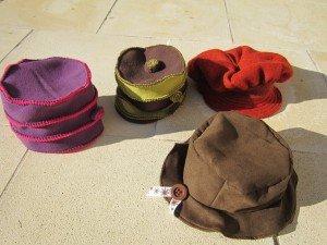 chapeaux2-300x225 dans echarpes